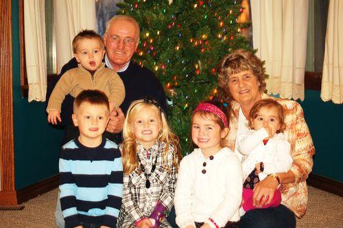 Grandkids Nov. 2010 213