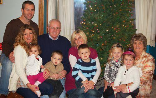 Grandkids Nov. 2010 244