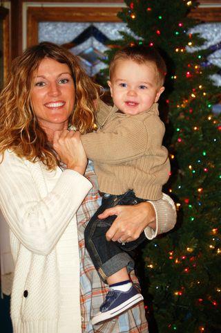 Grandkids Nov. 2010 256
