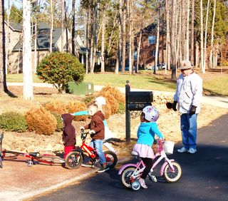 Christmas Dec. 2010 155