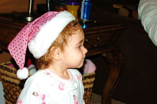Christmas Dec. 2010 261