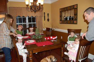 Christmas Dec. 2010 268