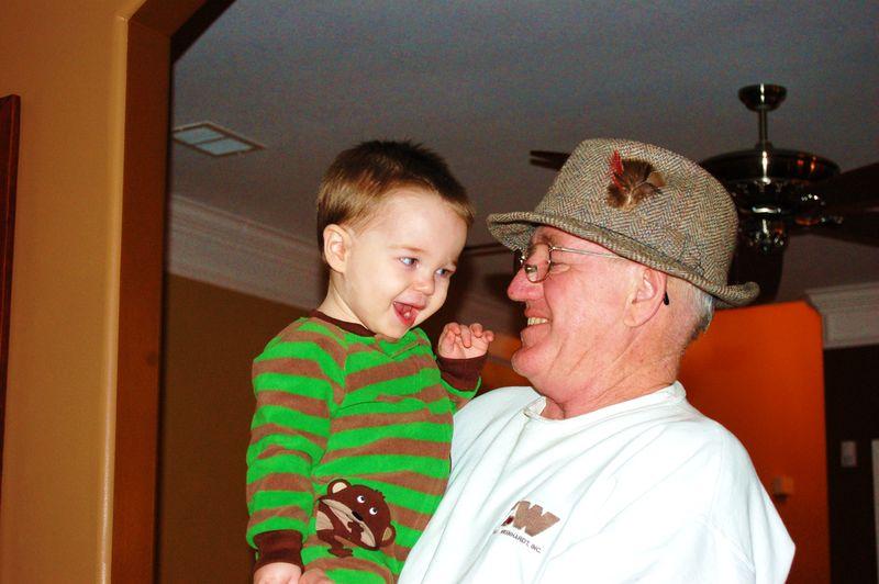 Christmas Dec. 2010 290