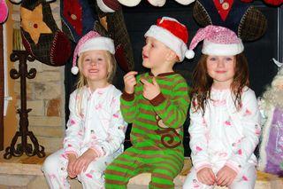 Christmas Dec. 2010 326
